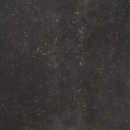Keramische tegel MBI GeoCeramica Belgium 80 x 80 cm