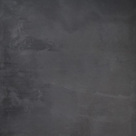 Keramische tegel MBI GeoCeramica Concreet 80 x 80 cm