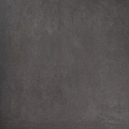 Keramische tegel MBI GeoCeramica Fumato 80 x 80 cm