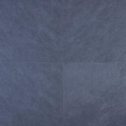 Keramische tegel MBI GeoCeramica Lava 80 x 80 cm