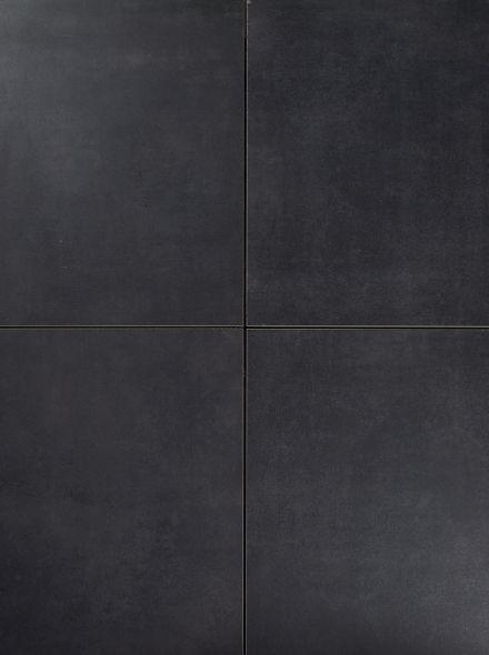 Keramische tegel MBI GeoCeramica Entree 60 x 60 cm