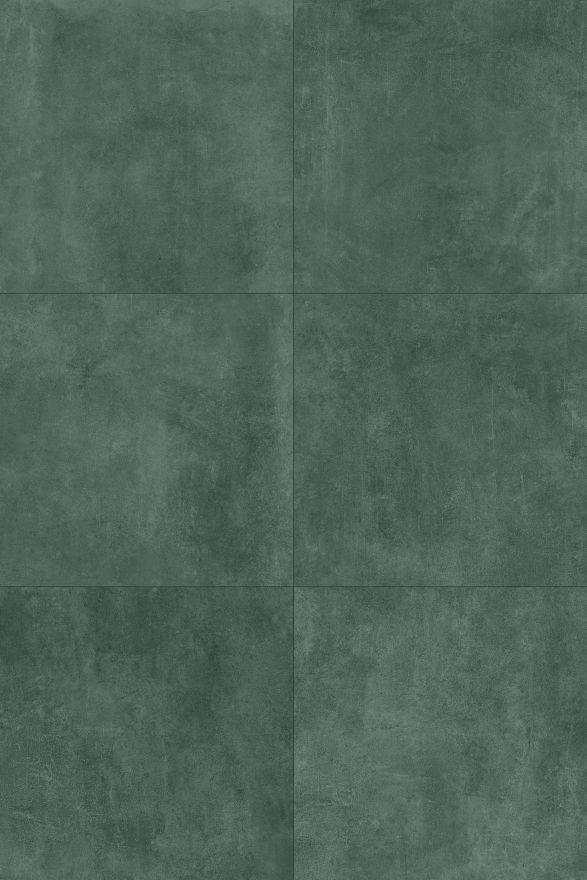 Keramische tegel MBI GeoCeramica Premium 60 x 60 cm