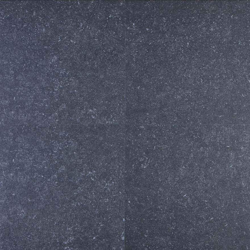 Keramische tegel MBI GeoCeramica 2drive 60 x 60 cm