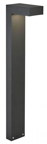 Bolder, Downlight rechthoek (501311)