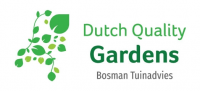 Dutch Quality Gardens, Bosman Tuinadvies