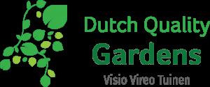 Dutch Quality Gardens, Visio Vireo Tuinen