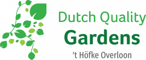 Dutch Quality Gardens, Hoveniersbedrijf 't Höfke