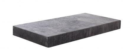 Smartblock 50x25x5 cm afdekplaat