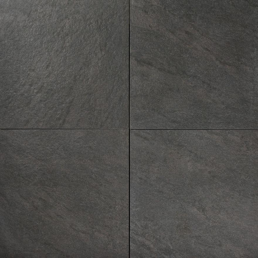 Keramische tegel Duracer 60 x 60 cm