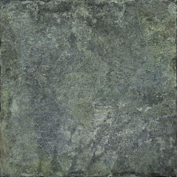 Keramische tegel Exterior 90x90x1,8 cm