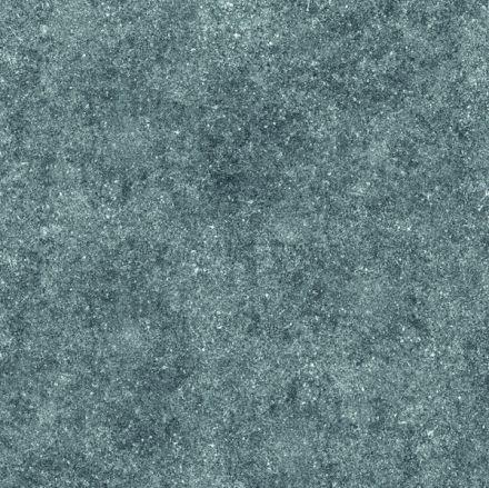 Keramiek tegel Mirage evo 60x60x2 cm