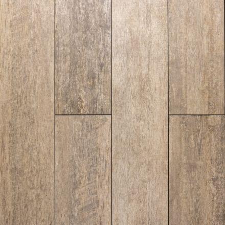 Keramische tegel Redsun Woodlook 30x120x2 cm