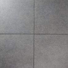 Keramische tegel Terras & Trends Baltramica 80 x 80 x 4 cm