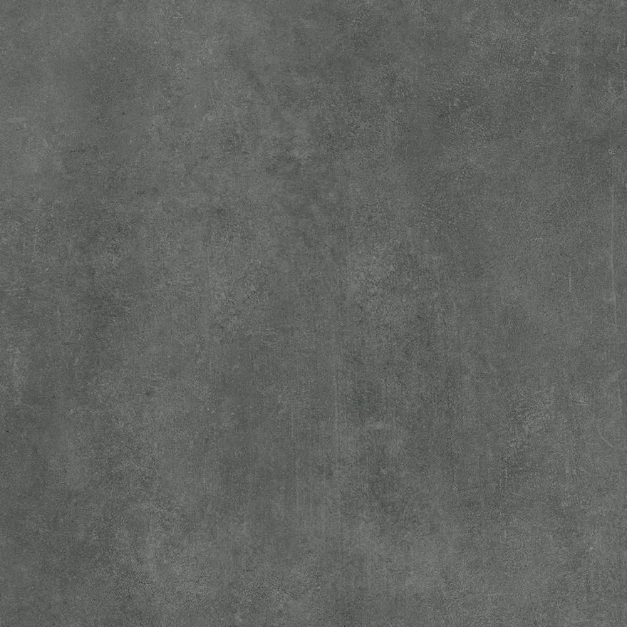 Keramiek tegel Mirage glocal 60x60x2 cm
