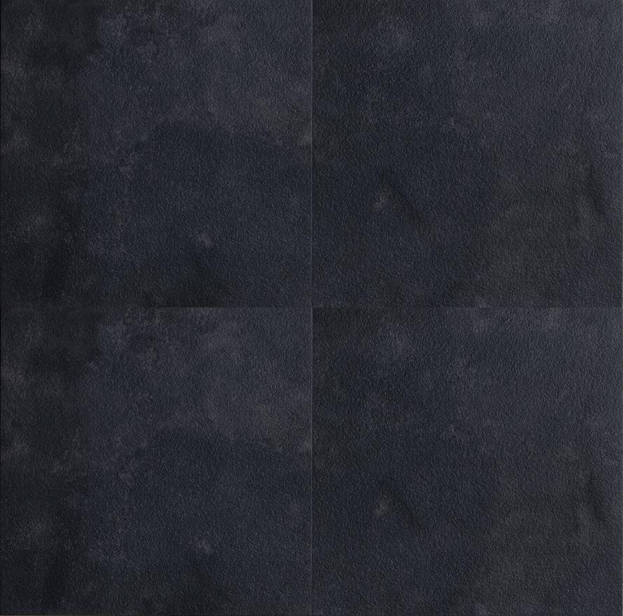 Keramische tegel MBI Alcalagres Concrete 60 x 60 cm