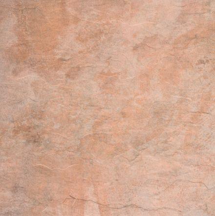 Keramische tegel MBI Alcalagres Silex 60 x 60 cm