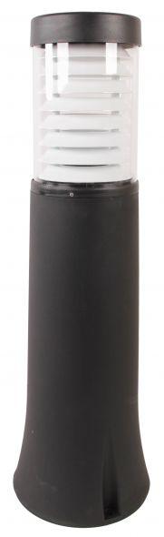 buitenverlichting armatuur Coastal Staand polymeer, reflector 45cm (46070)