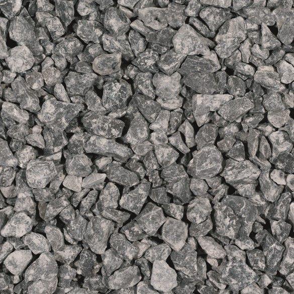 Ardenner brokjes grijs 20-32 mm