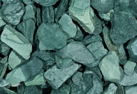 Canadian slate green 30-60 mm