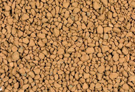 Ardennersplit geel 8-16 mm