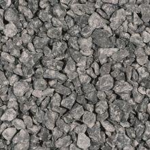 Ardennersplit grijs 7-14 mm