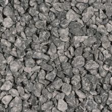 Ardennersplit grijs 8-16 mm