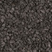 Basaltsplit zwart 8-16 mm