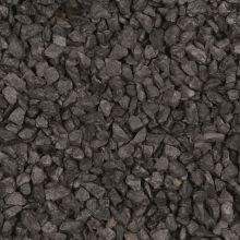 Basaltsplit zwart 16-22 mm