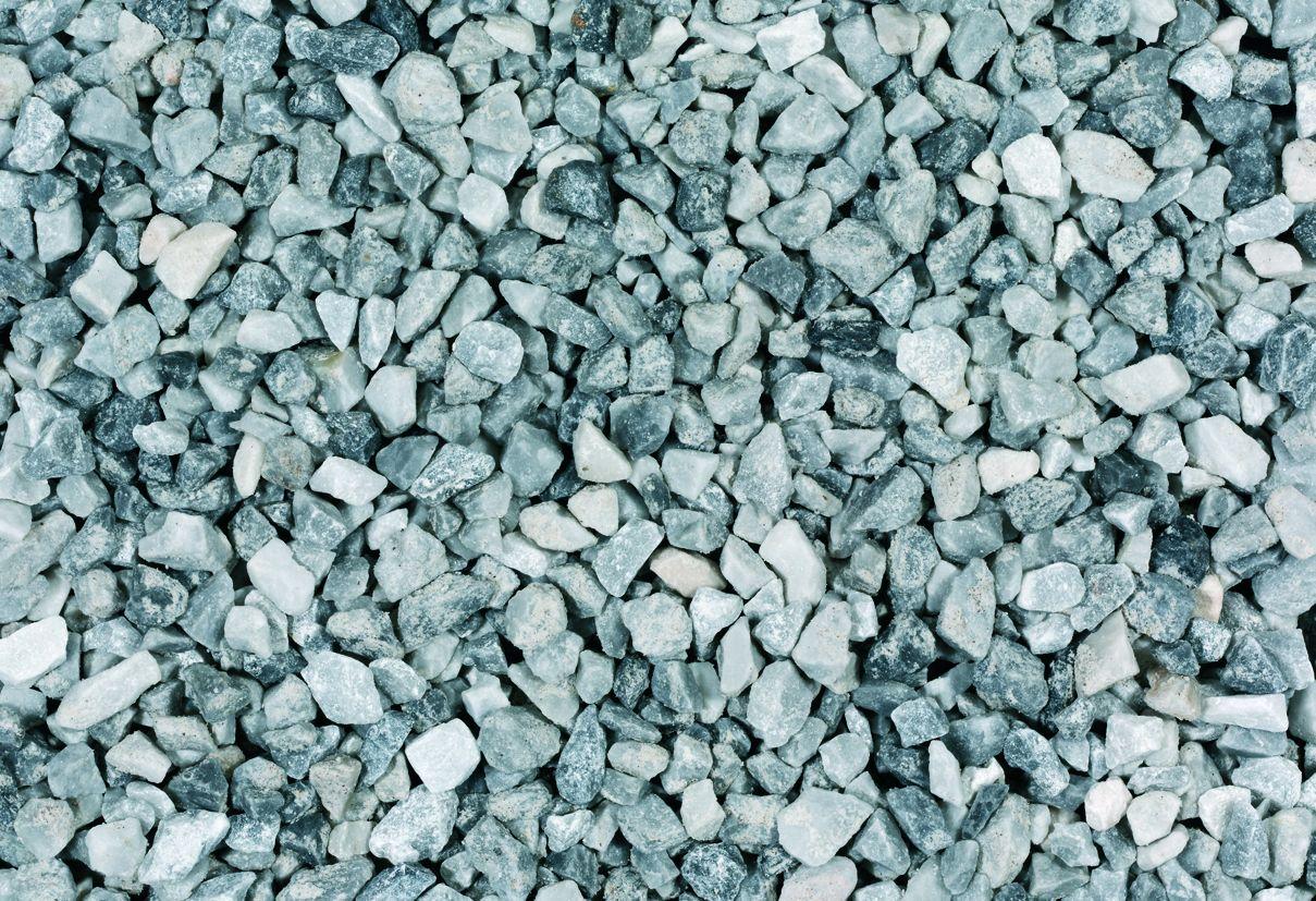 Icy Blue split 16-25 mm