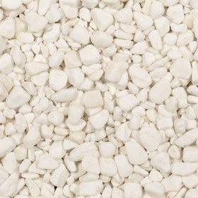 Polar white split 8-16 mm