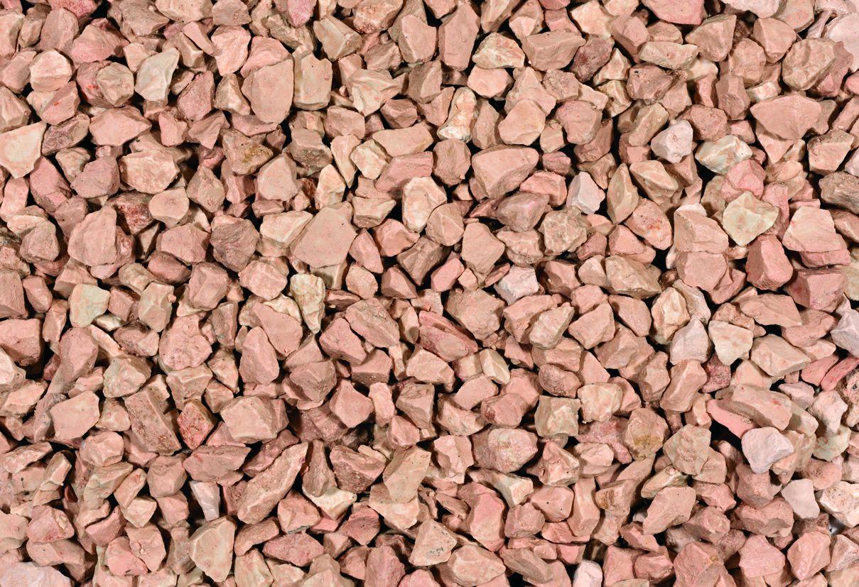 Rosa corallo split 11-14 mm