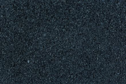 Voegsplit, black sparkle 1-3 mm