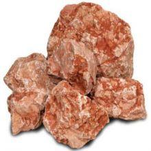Rosso verona marmer brokken