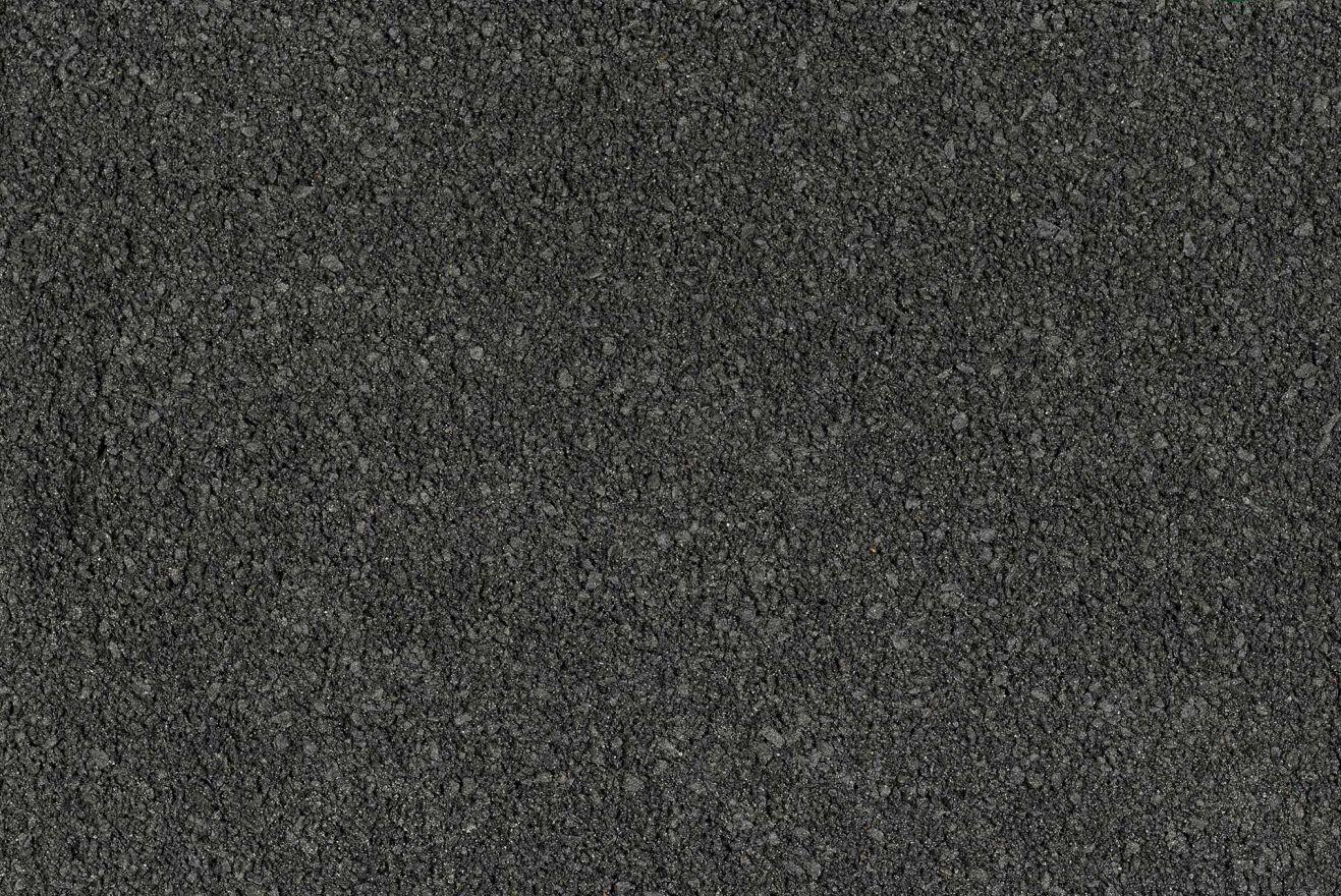 Brekerzand 0-2 mm