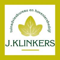 Tuinadviesbureau en Hoveniersbedrijf J. Klinkers