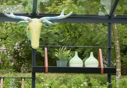 Hanging tray 76 x 14,5 x 6 cm (RW2723g)