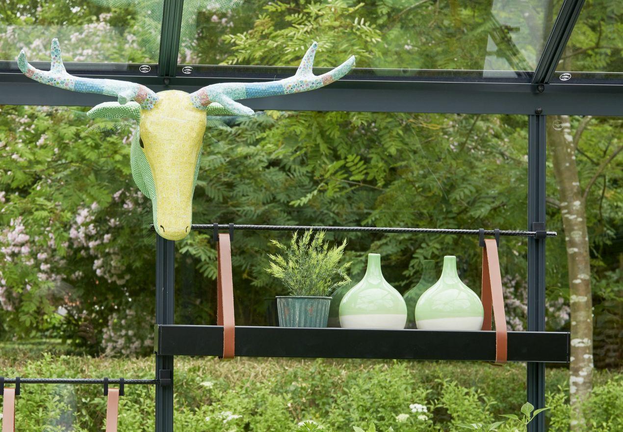 Hanging tray 76 x 14,5 x 6 cm (RW2723o)