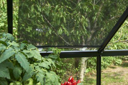 Rolscherm 59 x 190cm, set a 2 (RW2728 Garden Room)