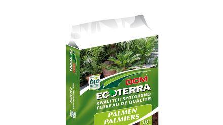 DCM Ecoterra® Palmen (potgrond)