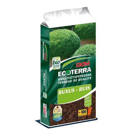 DCM Ecoterra Buxus  (60 ltr)