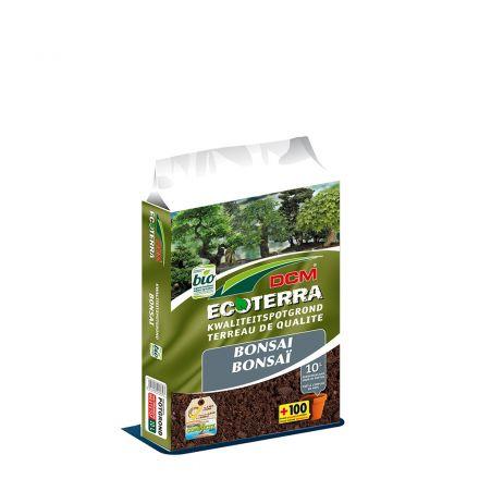 DCM Ecoterra Bonsai (2,5 ltr)