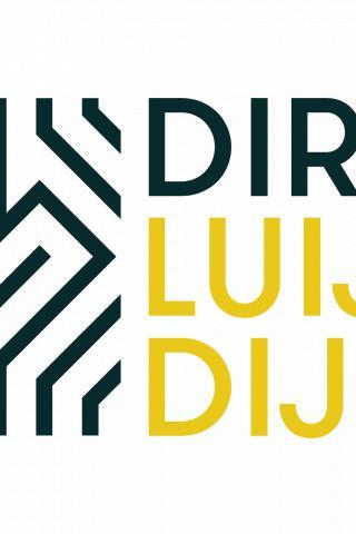 """""""Smeets TuinDigitaal werkt samen met 3D ontwerpbureau Dirk Luijendijk"""""""