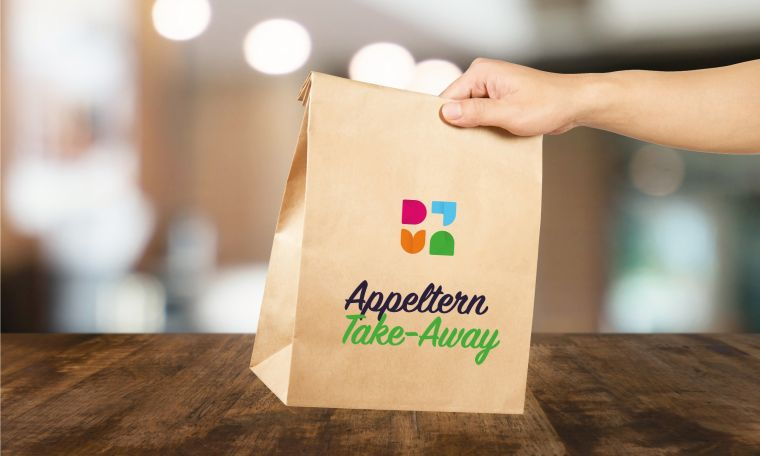 Appeltern Take-Away