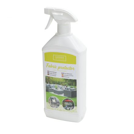 Fabric & rope protector 1L