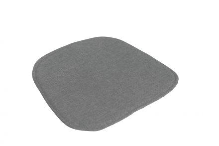 Talana zitkussen (Reflex grey)
