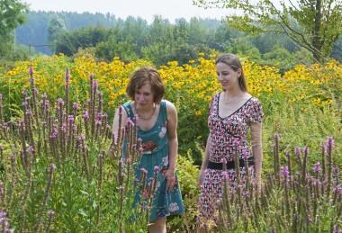 Familienticket | Die Gärten von Appeltern