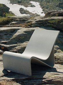SPONECK Chair 77,5x50x60 CM