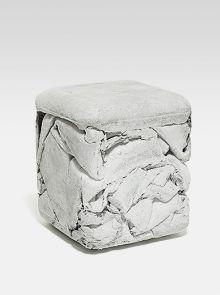 TRASH Cube 31x31x36 CM