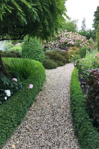 Vakkundig tuinonderhoud nodig?