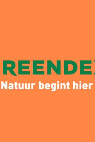 Hortus Alumni - Greendex
